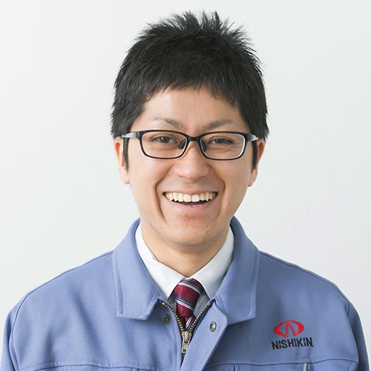 赤松 洋介