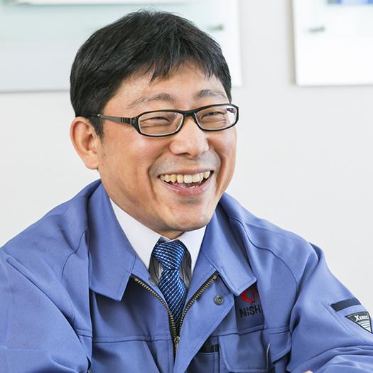 野村 大輔