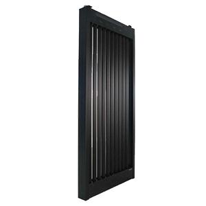 ecowin 輻射式冷暖房装置